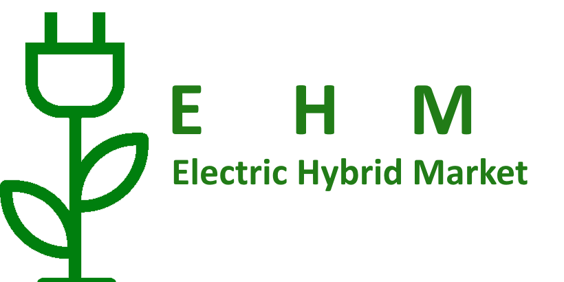 The Best Electric and Hybrid Vehicles Market on the Interwebs